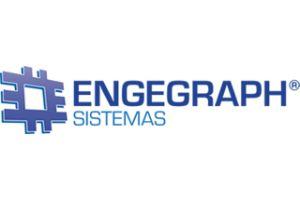ENGEGRAPH Sistemas