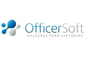 OFFICERSOFT