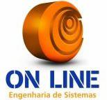 ON LINE Engenharia de Sistemas