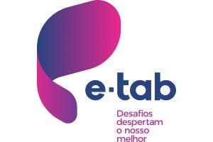 E-TAB Tecnologia e Gestão