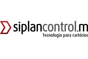 SIPLANCONTROL-M