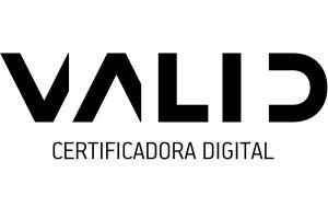 Valid Certificadora