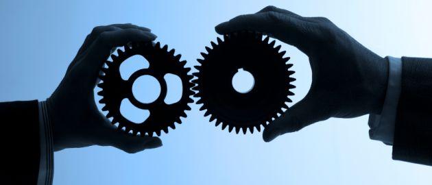 PORTABILIDADE: tranquilidade para os cartórios clientes das empresas associadas ao Núcleo-BR!